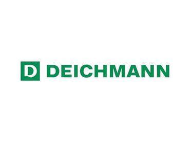 Deichmann Gutschein