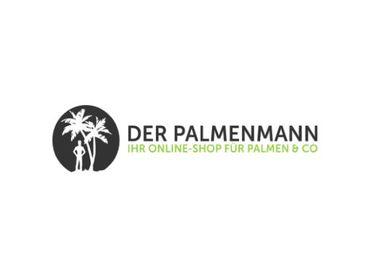 Der Palmenmann Gutscheine
