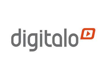 Digitalo Gutschein