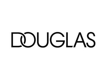 Douglas AT Gutscheine