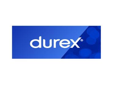 Durex Gutscheine