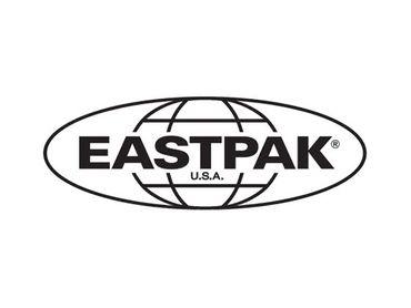 Eastpak Gutscheine