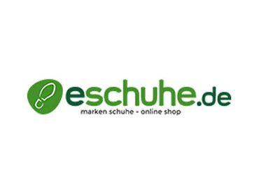 eschuhe.de Gutscheine