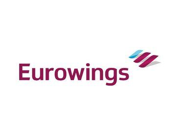 Eurowings Gutscheine