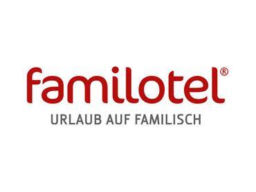 Familotel Gutscheine