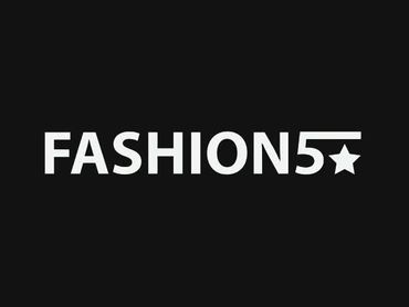 Fashion5 Gutschein