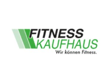 Fitnesskaufhaus Gutschein