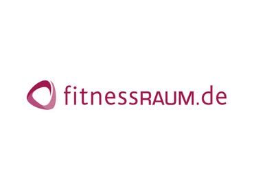 fitnessRAUM.de Gutschein