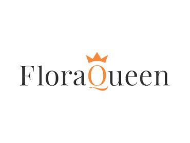 FloraQueen Gutschein
