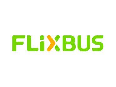 Flixbus Gutscheine