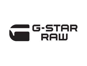G-Star Gutscheine