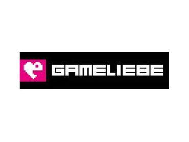 Gameliebe.com Gutschein