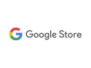 Google Store Gutschein
