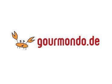 Gourmondo Gutschein