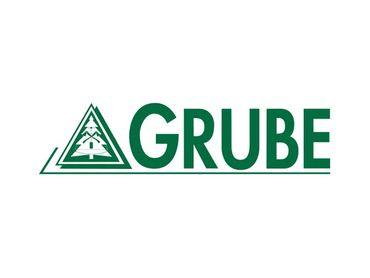 Grube Gutschein