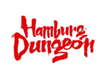 Hamburg Dungeon Gutschein