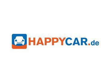 Happycar Gutschein
