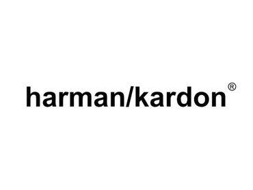 Harman Kardon Gutschein