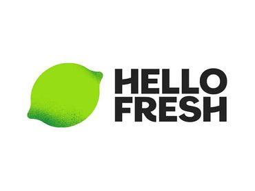 HelloFresh AT Gutscheine