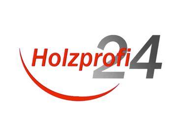 Holzprofi24 Gutschein
