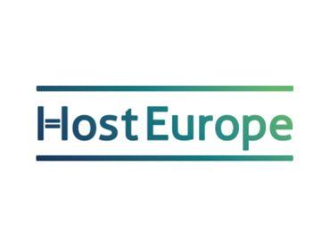 Host Europe Gutschein