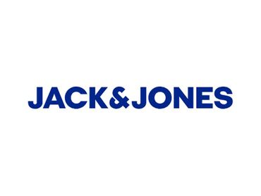 Jack & Jones Gutschein