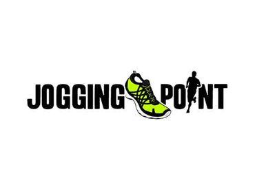 Jogging Point Gutschein