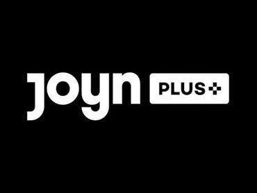 Joyn PLUS+ Gutschein