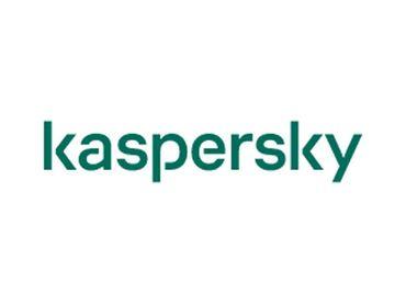 Kaspersky Gutschein