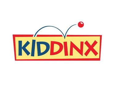 Kiddinx Gutschein