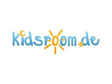Kidsroom Gutscheine