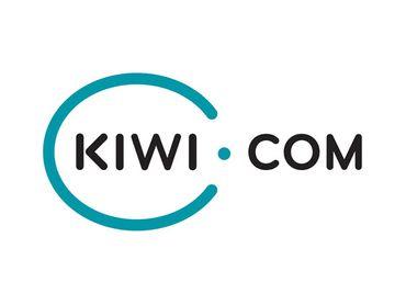 Kiwi Gutschein