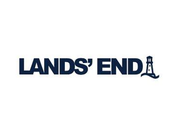Lands' End Gutscheine