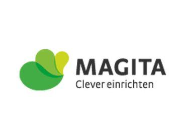 Magita Gutschein