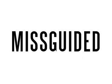 Missguided Gutscheine