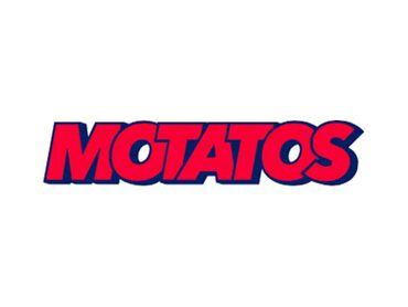 Motatos Gutscheine