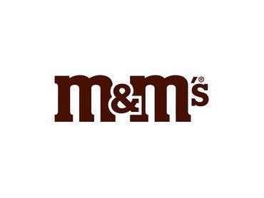 My M&M's Gutscheine