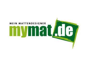 mymat Gutschein