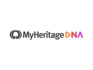 MyHeritage Gutschein