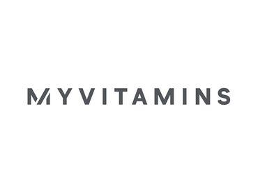 Myvitamins Gutscheine