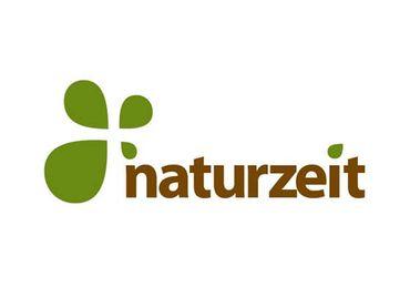 Naturzeit Gutscheine
