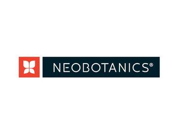 Neobotanics Gutschein