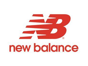 New Balance Gutscheine