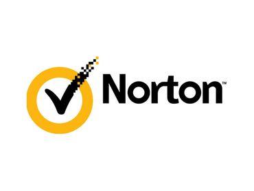 Norton Gutschein