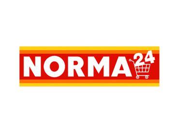 Norma24 Gutschein