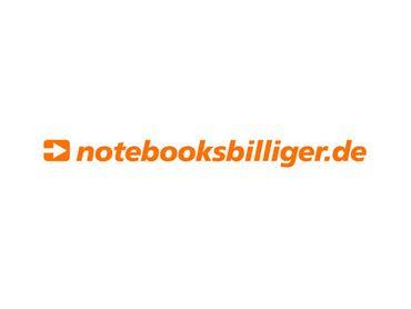 notebooksbilliger.de Gutscheine