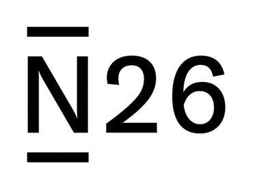 N26 Gutschein