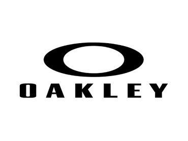 Oakley Gutschein