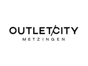 OUTLETCITY.COM Gutschein