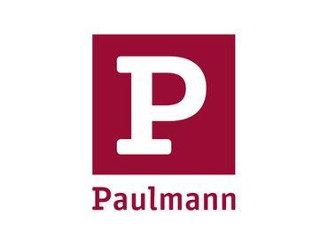 Paulmann Gutschein